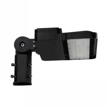 100W Shoebox LED Street Light 5 Tau Taeheka